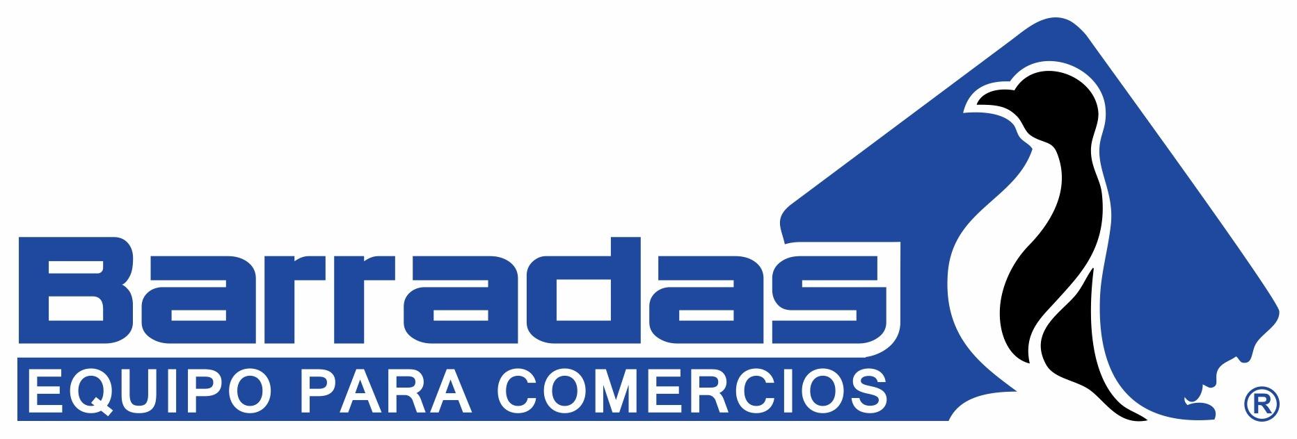 Barradas Logo