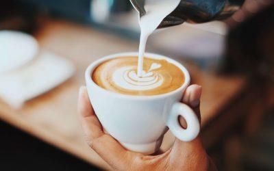 ¿Cómo el café me puede traer beneficios a mi vida económica?